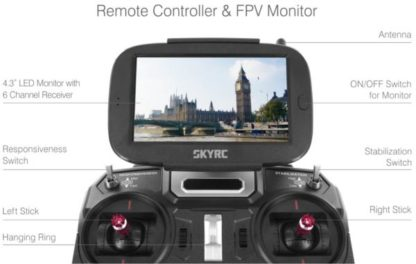 skyrc_sokar_fpvrace_drone_5
