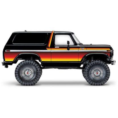trx-4-ford-bronco-scale-trail-crawler-1