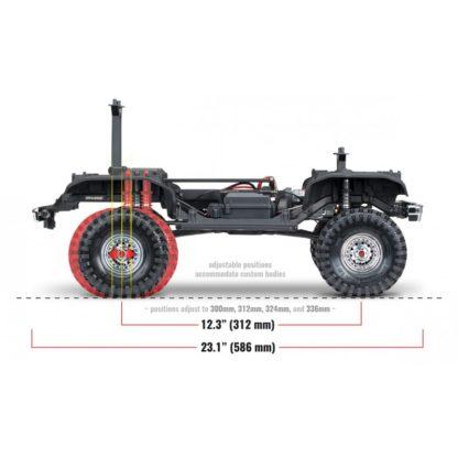 trx-4-ford-bronco-scale-trail-crawler-11
