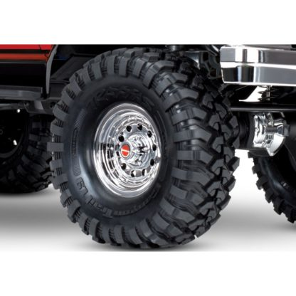 trx-4-ford-bronco-scale-trail-crawler-13