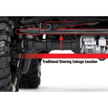 trx-4-ford-bronco-scale-trail-crawler-15