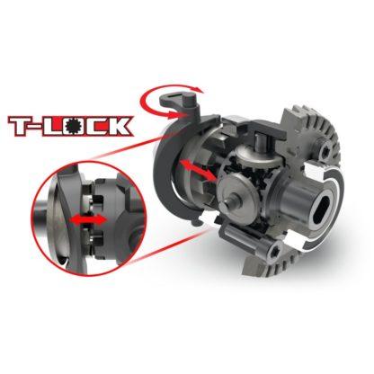 trx-4-ford-bronco-scale-trail-crawler-17