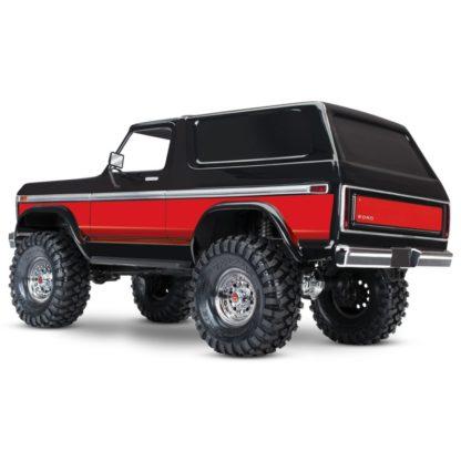 trx-4-ford-bronco-scale-trail-crawler-2