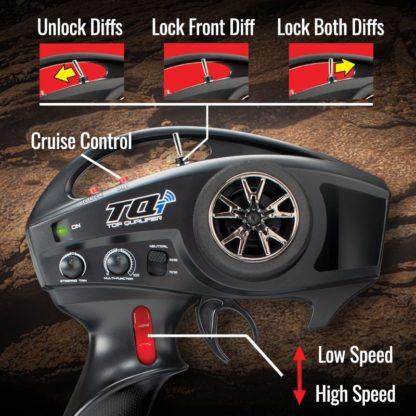 trx-4-ford-bronco-scale-trail-crawler-21