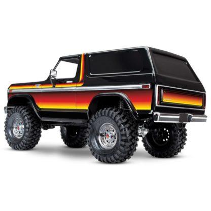trx-4-ford-bronco-scale-trail-crawler-3