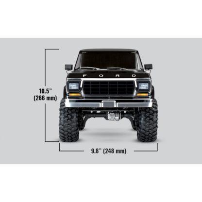 trx-4-ford-bronco-scale-trail-crawler-4
