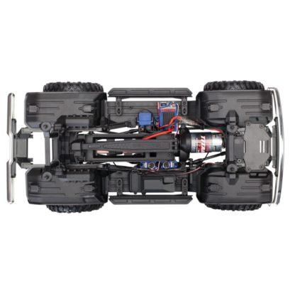 trx-4-ford-bronco-scale-trail-crawler-5