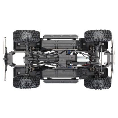 trx-4-ford-bronco-scale-trail-crawler-6