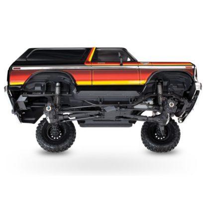 trx-4-ford-bronco-scale-trail-crawler-7