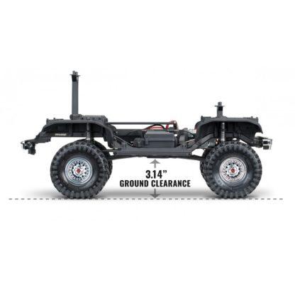 trx-4-ford-bronco-scale-trail-crawler-8