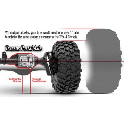 trx-4-ford-bronco-scale-trail-crawler-9
