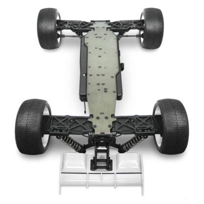 TKR5602