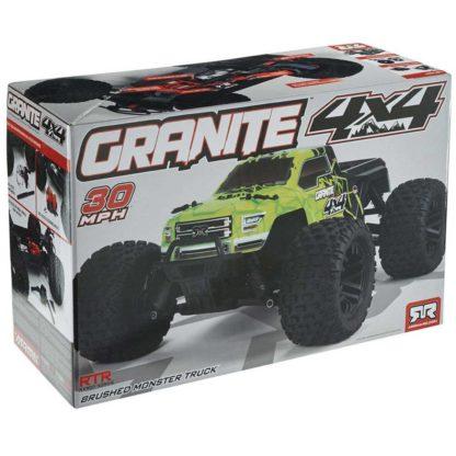 ARRMA-1-10-GRANITE-4×4-Mega-7