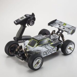 KYOSHO-INFERNO-MP9E-TKI1-KT331P-9