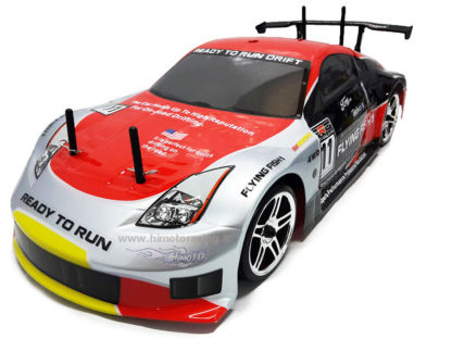 auto-radiocomandata-drift-brushless-01