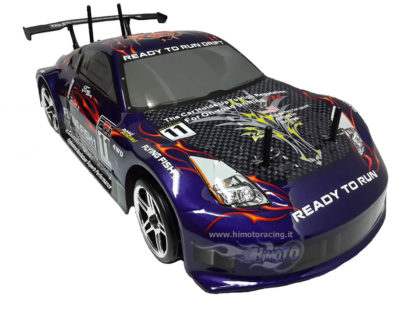 auto-radiocomandata-drift-brushless-02