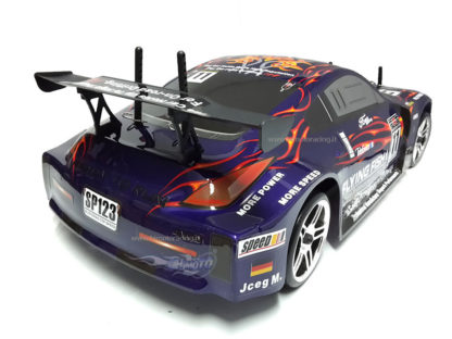 auto-radiocomandata-drift-brushless-03