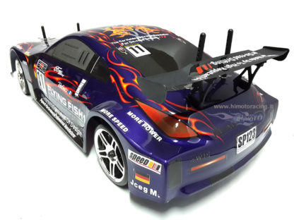auto-radiocomandata-drift-brushless-04