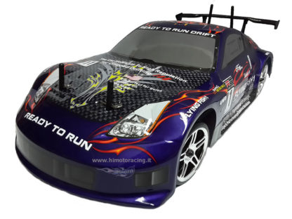 auto-radiocomandata-drift-brushless-05