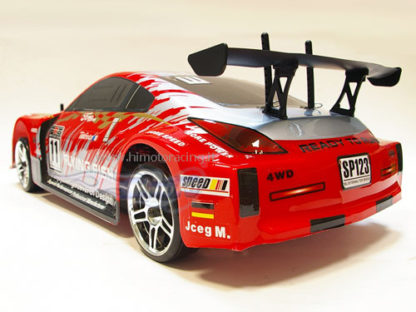 auto-radiocomandata-drift-brushless-06