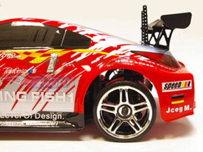 auto-radiocomandata-drift-brushless-07