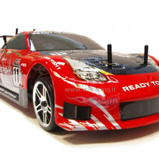auto-radiocomandata-drift-brushless-08