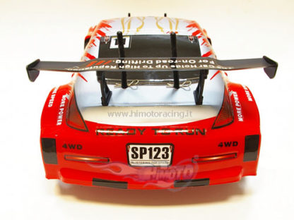 auto-radiocomandata-drift-brushless-09