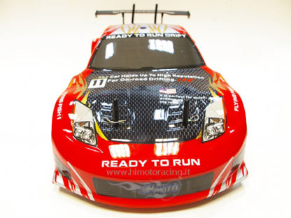 auto-radiocomandata-drift-brushless-10
