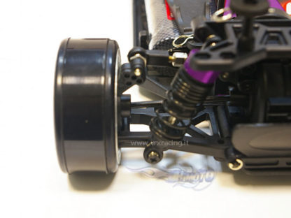 auto-radiocomandata-drift-brushless-13