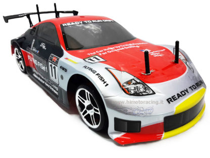 auto-radiocomandata-drift-brushless-14