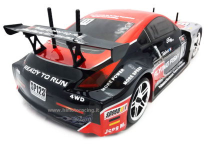auto-radiocomandata-drift-brushless-15