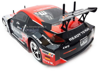 auto-radiocomandata-drift-brushless-16