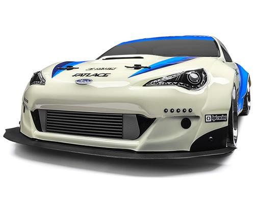 hpi-drift-6