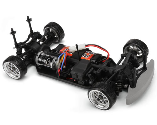 hpi-drift-7