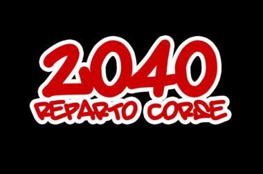 2040RC – BASHING ESTREMO A MILANO
