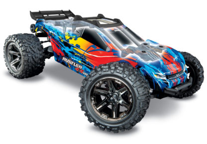 67076-4-Rustler-4×4-VXL-Frame-Render-better