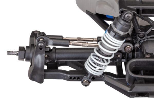 67076-4-Rustler-4×4-VXL-shock-closeup-IMG_0843
