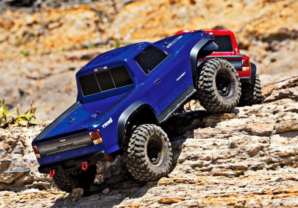 82024-4-TRX-4-Sport-Action-4TRX9466