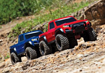 82024-4-TRX-4-Sport-Action-4TRX9474