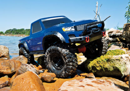 82024-4-TRX-4-Sport-Action-DX1I9607