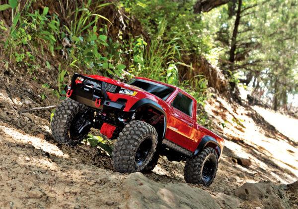 82024-4-TRX-4-Sport-Action-DX1I9681