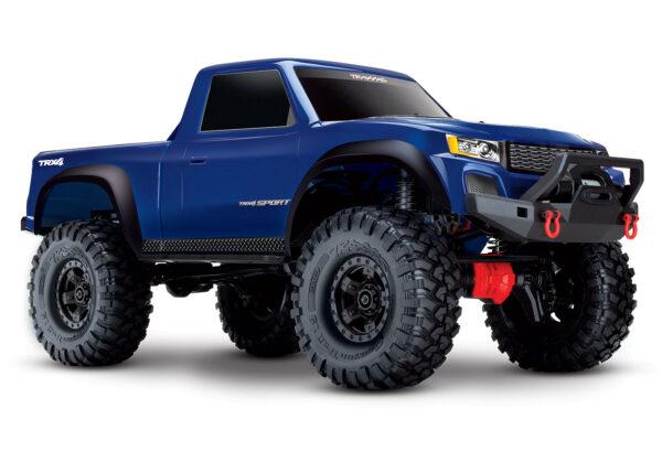 82024-4-TRX-4-Sport-BLUE-3qtr-front