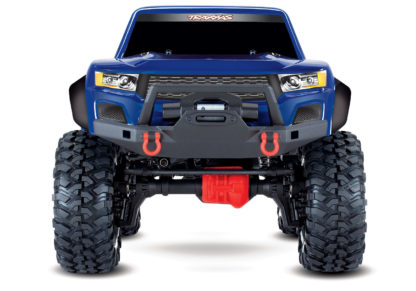 82024-4-TRX-4-Sport-BLUE-frontview