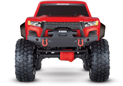 82024-4-TRX-4-Sport-RED-frontview