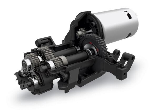 82024-4-TRX-4-Sport-Single-Speed-Transmission