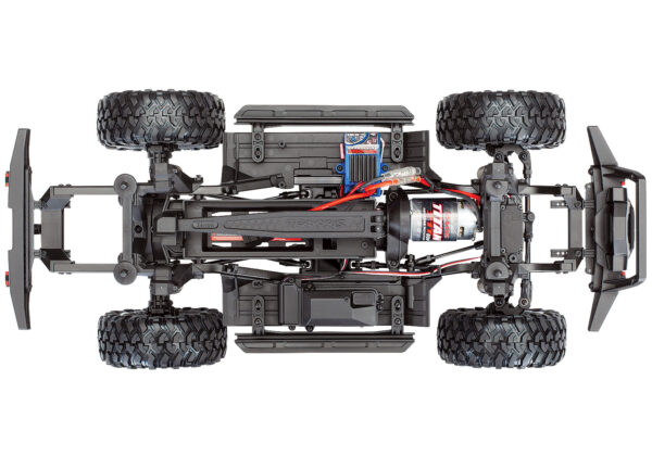 82024-4-TRX-4-Sport-chassis-overhead