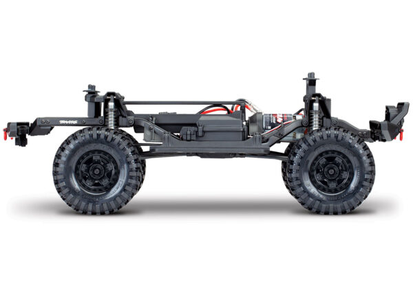 82024-4-TRX-4-Sport-chassis-side