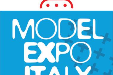 Model Expo Christmas Preview – Prova Gratuita Auto Radiocomandate