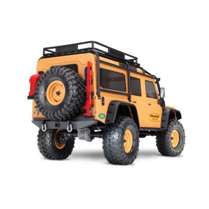 traxxas-trx-4-land-rover-defender-camel-trophy-tan-82056-4t-2