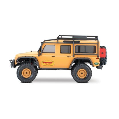 traxxas-trx-4-land-rover-defender-camel-trophy-tan-82056-4t-3